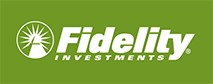 Investers - Fidelity