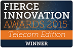 Fierce-innovation-award