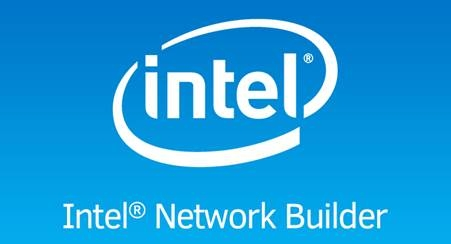 Intel-Network-Award