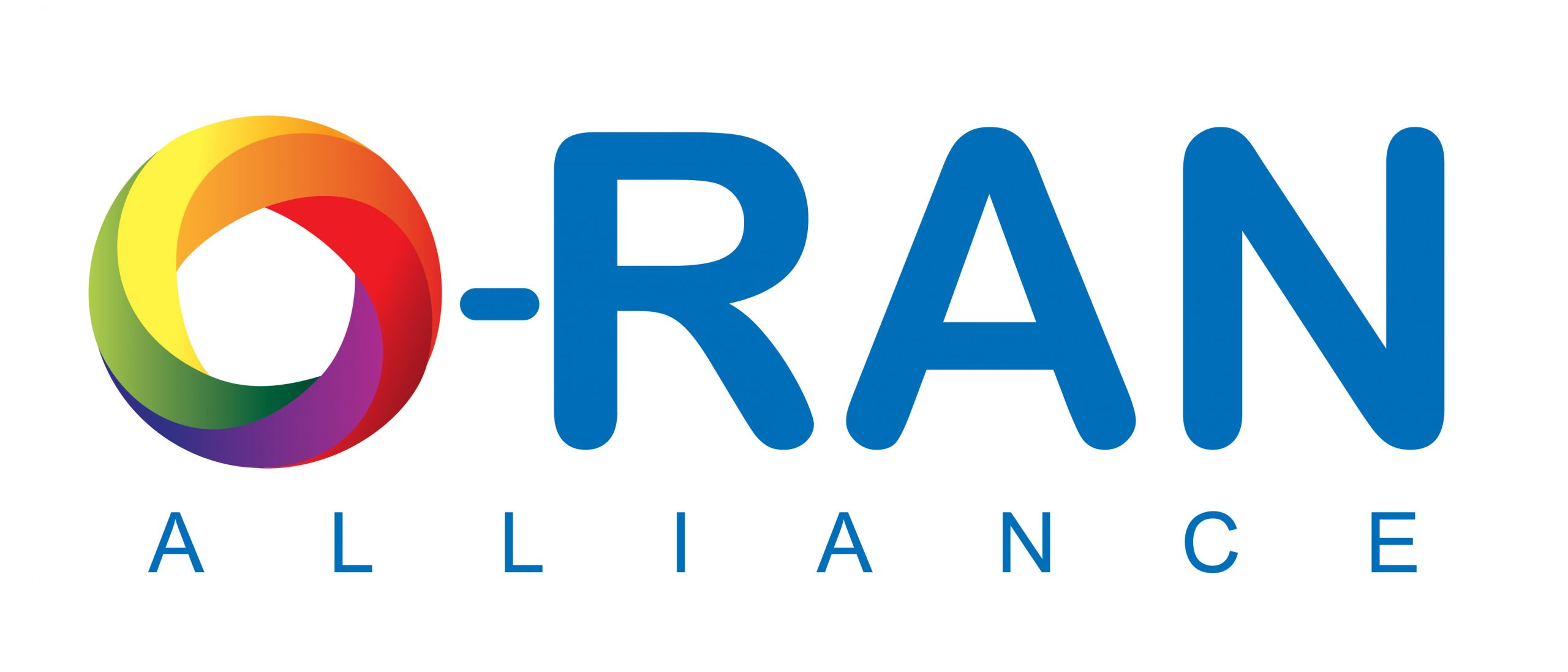 Altiostar's Nagendra Bykampadi elected as new co-chair for O-RAN ALLIANCE Security Focus Group